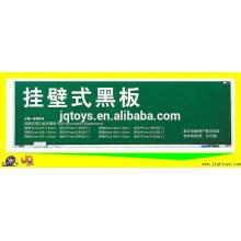 JQ6084 Hotsale Wall- Mountable Blackboard / Teaching Instrument