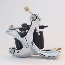 New Professional Rotary Tattoo Machine