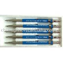 2,0 мм пластиковая механический карандаш