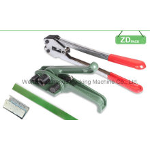 Manual Strapping Tensioner /Strapping Tool for Ployester Pet Strap (B310)
