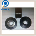 MPM 125 parts 1003261 black color