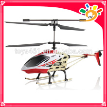NEWEST MORE POPULAR SYMA S37 2.4G 3.5CH RC MODEL HELICOPTER MADE IN CHINA
