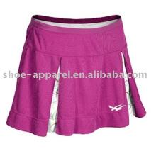 2013 últimas faldas de tenis baratas de la moda al por mayor