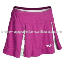 2013 Latest fashion cheap tennis skirts wholesale
