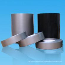 Cinta de protección de conductos de PVC (cinta de unión de PVC)