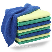 China manufactory Microfiber Cleaning Towel, PVA Car Cleaning Towel, car cleaning terry cloth