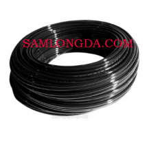 Tubo de poliamida 6, tubo de nylon 6, tubo pneumático PA 6