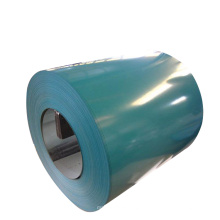 0.25mm PPGI PPGL Color Coated Sheet coil Plate For Solar Energy