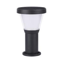 На заводе прямой ip65 садовый светодиодный светильник