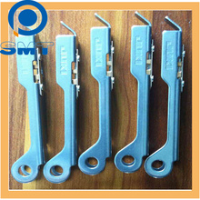 JUKI CTF-R 8X2 8X4 tape guide 40081833 40081845