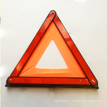 car emergency kits /car warning triangle /shanghai jinshan