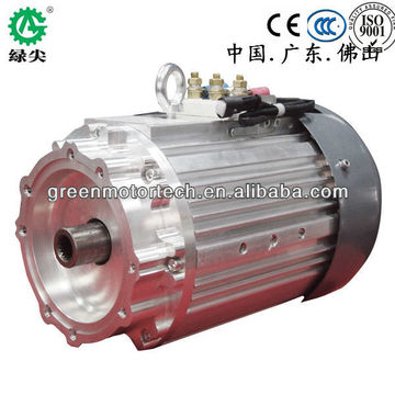 price for new high quality 20hp electric motor