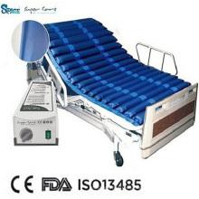 pressure care air mattress medical air mattress