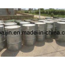 ДМС (616-38-6 КАС) диметилкарбонат