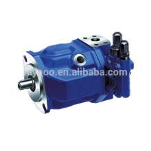 Haude a10vso45 Hydraulikdruckpumpe