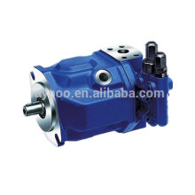 Rexroth a10vso pump pompe à piston axial hydraulique