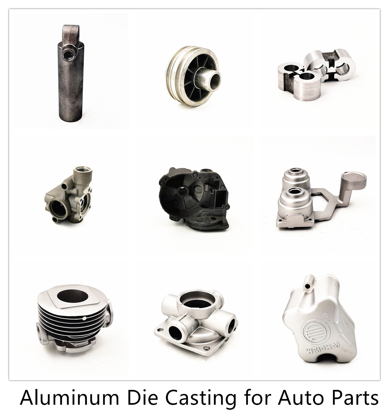 Auto Parts9