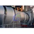 High Efficiency Metallurgy Produktionslinie Schlammbehandlung