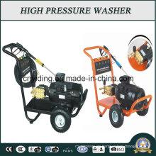 Lavadora de alta presión eléctrica de 250bar 11L / Min (YDW-1009)