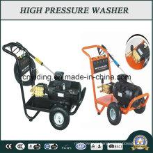 250bar 11L / Min электрическая мойка высокого давления (YDW-1009)