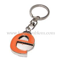 Porte-clés (3)