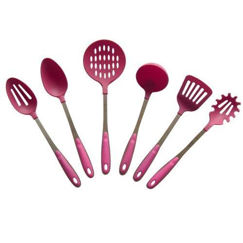 Nylon Cutlery Sets