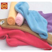 serviette de main d'hôtel, serviette de main jetable, logo japonais de serviette de main