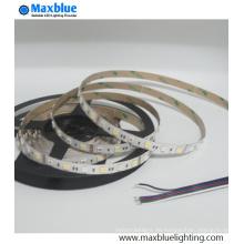 3 Jahre Garantie SMD2835 LED Streifen Licht für Weihnachtsdekoration
