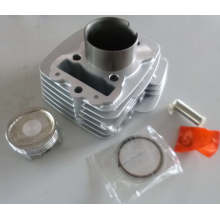 Discover-150 Cylinder Kit for Motorcycle