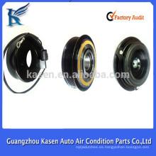 Venta al por mayor Para KIA 3.5 DOOWON 10PA17C auto compresor de compresor de embrague China precio de fábrica