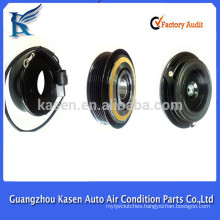 wholesale For KIA 3.5 DOOWON 10PA17C auto ac compressor clutch China factory price