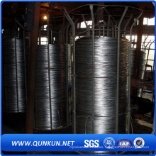 Manufacturer of Soft Black Annealed Wire