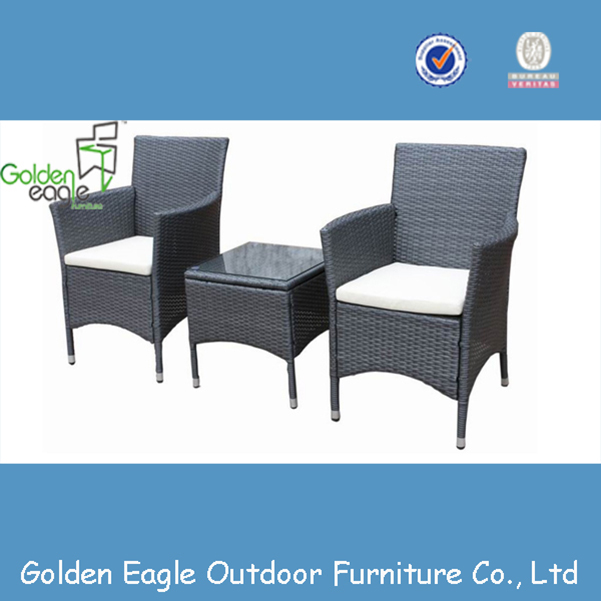 Outdoor Patio Furniture Aluminum
