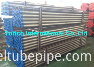 Pc5919038 Astm A519 4130 4140 N Q T Seamless Drilling Steel Pipe For Geological Exploration