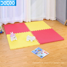 Babypflege spielen Schaum Bodenmatte Gym