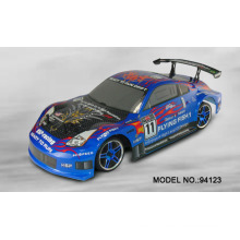 2016 Hot 1/10th Scale on Road Drifting Car