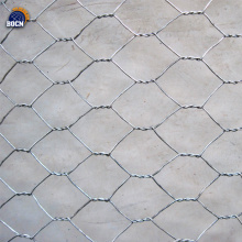 Grillage de 3,0 mm Grillage hexagonal pour poulet