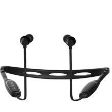 Mini in Ear Headphones Stereo Sound Sports Earphones