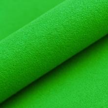 Paño de limpieza de gamuza de microfibra