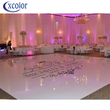 Dance Floor LED Display Screen for Disco/Pub/Club/Party