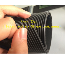 Used Anti-Abrasive Rubber Sheet/Anti Slip Rubber Sheet