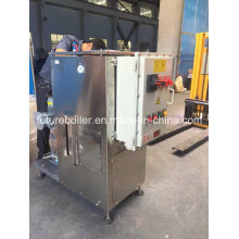 Explosion Proof Electric Steam Boiler
