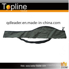 Fishing Rod Bags for Poles and Reels