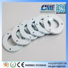 Where Can I Purchase Magnets Neodymium Metal Price