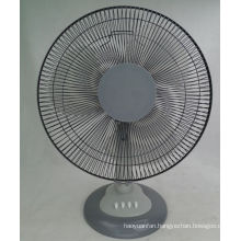 16 Inches DC 24V Table Fan (FT-40DC-G1)