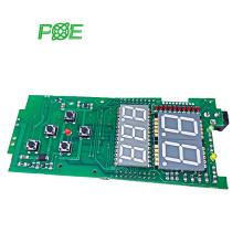 High Quality PCBA Electronic OEM PCB PCBA SMT Assembly