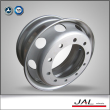 2015 Оптовый концентратор Best Quality 22.5x9.00 для тяжелых грузовых колесных дисков