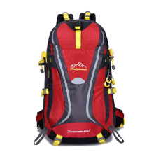 New stylish Rucksack Water direct sale backpack bag