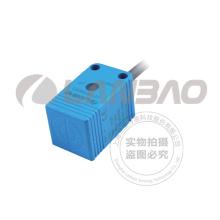 Sensor inductivo de interruptor de proximidad (LE17SF05A AC2)
