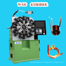 CNC Universal Universal Wickelmaschine